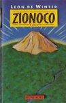 Leon de Winter - Zionoco