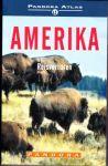 Diverse auteurs - Amerika - Reisverhalen