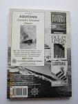 Streater, R.A. & T.J. - Streater's Directory : 20th Century Merchant Shipping Books & Publications. (overzicht verschenen scheepvaartboeken  incl. prijs)