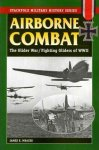 Mazrek, J - Airborne Combat: The Gilder War / Fighting gliders of WW2