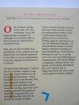 Croes, Jan - Jos Paardekoper - Jan Geerlings - Gerard Heijnen (redactie) - De Ideale Bibliotheek  - 100 boeken die iedereen gelezen moet hebben