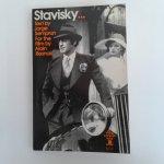 Semprun, Jorge - Stavisky...