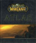 Lummis - World of Warcraft Atlas