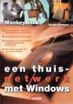 Peters, Victor - Een thuisnetwerk met Windows