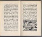 Bomans, Godfried - Pa Pinkelman in de politiek / druk 1