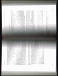 Barents, R. - Het verdrag van Amsterdam