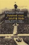 Haffner, Sebastian - HET DUIVELSPACT - De Duits-Russische betrekkingen van de Eerste tot de Tweede Wereldoorlog