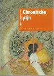 Zuurmond, W.W.A. - Chronische pijn