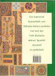Zaczek Lain  en Jaap Verschoor en Ellen Brandt - Keltische tekens & symbolen  .. Meer dan 1500 illustraties 16 pagina's in kleur
