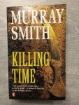 Murray Smith - Killing Time