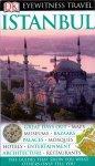 Folkard C. Oliver J. Stroyan C. (ds1371A) - Istanbul, DK Eyewitness Travel Guide: