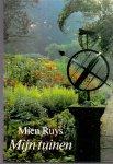Ruys, Mien (ds1288) - Mijn tuinen