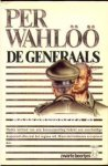 Wahloo - De Generaals