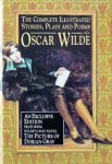 Wilde, O. - The Complete illustrated Stories, Plays & Poems of Oscar Wilde