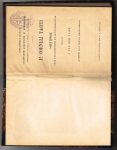 - P. Corneli Taciti Historiae cum fragmentis et supplementis / recensuit J. van der Vliet ; accedunt duae tabulae topographicae.