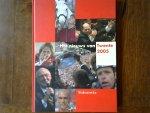 Samenstelling Frans de Lugt - Het Nieuws van Twente 2005
