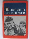 Morin, Relman - Dwight D  Eisenhower. Een dossier van Associated Press.