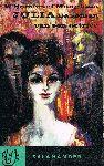 Somerset Maugham, W. - Julia, de roman van een actrice