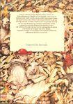 Adams, Richard .. kleurenplaten Yvonne Gilbert, zwartwittekeningen Jennifer Campbell  .. Vertaald door Max Schuchart - De ijzeren wolf en andere verhalen
