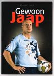 - Gewoon Jaap