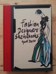 Davies, Hywel - Fashion Designers' Sketchbooks
