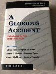 Wim Kayzer - A glorious accident