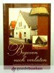 Kok, Ds. R. - Begeven nog verlaten --- Geschiedenis van de Christelijke Gereformeerde Kerk Eben-Haezer te Sliedrecht, 1922 - 2002
