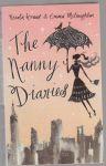 Kraus,Nicola - The Nanny Diaries