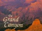 Burns O'Connor, L (ds5001) - De Grand Canyon