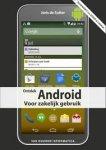 Sutter, Joris de - Ontdek Android voor zakelijk gebruik