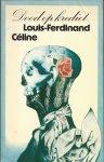 Céline, Louis-Ferdinand - Dood op krediet (Ferdinand Bardamu #2)