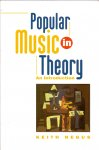 Negus K. (ds1246) - Popular music in theory, an introduction