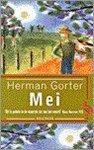 Herman Gorter - Mei, een gedicht