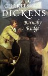 Dickens, Charles - Barnaby Rudge (Ex.4)