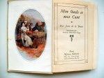 Brète, Jean de la - Mon Oncle et mon Curé (FRANSTALIG)
