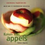 Mackaness, L. - Koken met appels