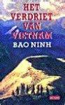 Bao Ninh - Het verdriet van Vietnam / druk 1