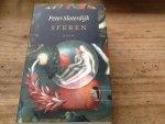 Sloterdijk, P. - Sferen (paperback-editie) / 1 bellen, microsferologie 2 globes, macrosferologie