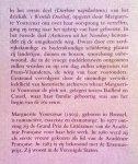 Yourcenar, Marguerite - Archieven uit het Noorden (Ex.1)
