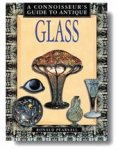 Ronald Pearsall - A Connoisseur's Guide to Antique Glass