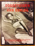 Goldsmann, Nicolette. (red.) - Ooggetuigen van oorlog. Zestig verhalen van Nederlandse slachtoffers over Japanse terreur, 1942-1945