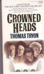 Tryon, Thomas - Crowned heads