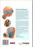 Sijmonsma, Josya  met  Fotografie Tjerk  van Veen  en Illustraties van Rogier Trompert - Lymftapen, theorie, techniek, praktijk / Theorie,Techniek, Praktijk