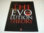 Bruijn, Ron de - The evolution theory