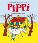Astrid Lindgren - Pippi Is Altijd De Sterkste