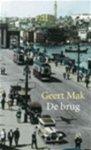 Geert Mak 10489 - De brug boekenweekgeschenk 2007