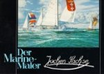 Meyer-Friese, B - Der Marinemaler Jochen Sachse