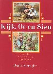 Niemeijer, Jan A - Kijk, Ot en Sien. Een klassieker in de Nederlandse jeugdliteratuur
