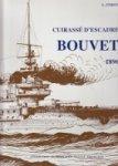 Feron, L - Bouvet 1896