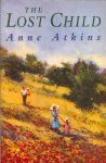 Atkins, Anne - The lost child